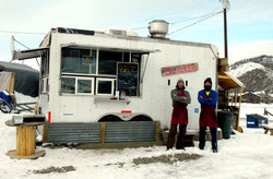 food-trucks-759x500
