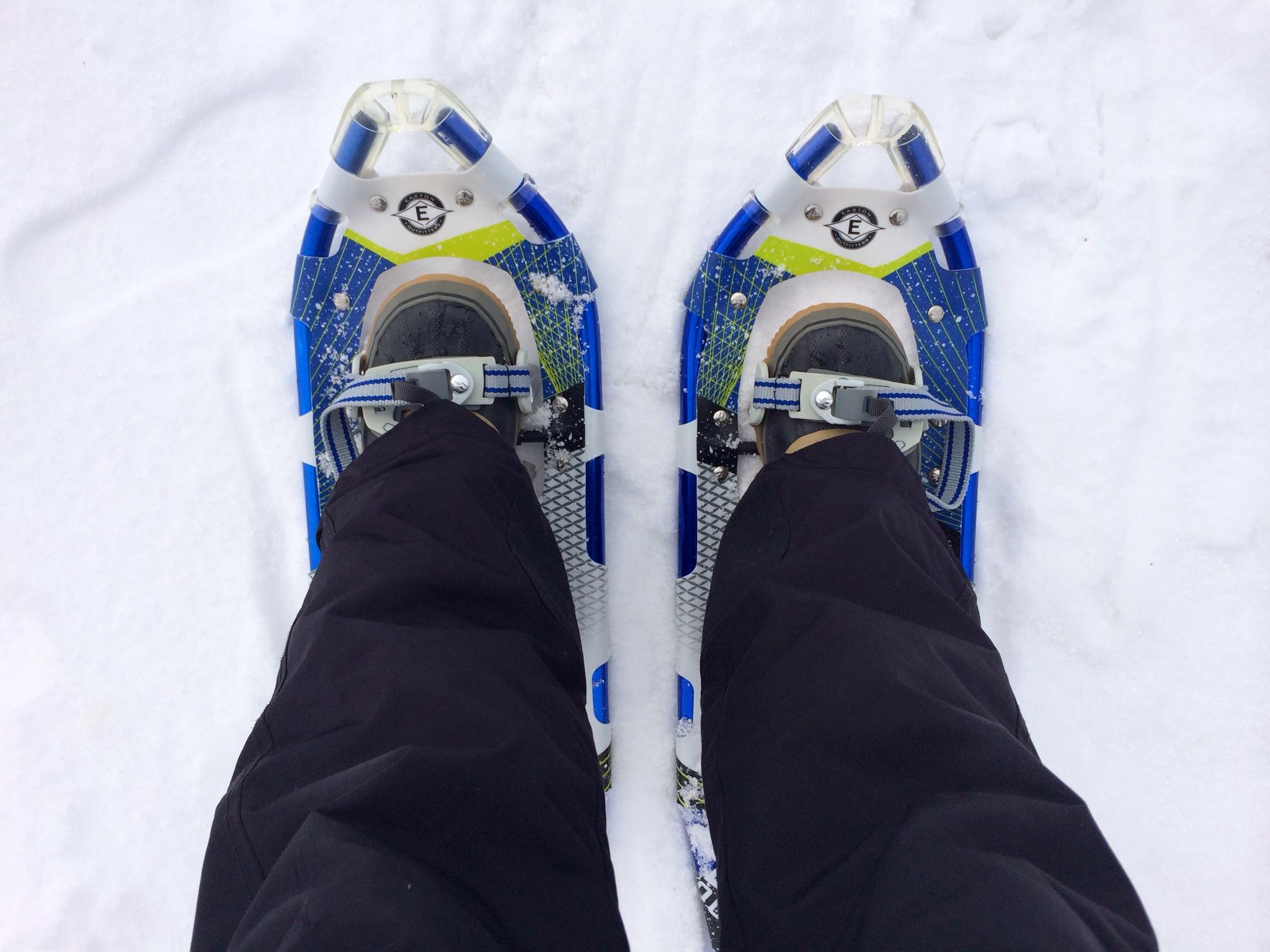 snowshoemag.com