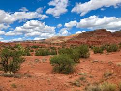 red-rocks-canyon-trail_katie-hearsum-960
