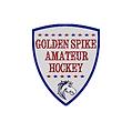 omh-sponsor-goldenspike-3.png