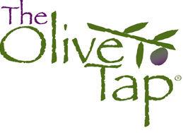 olive-tap.jpg