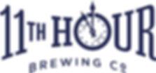 11th-Hour-Brewing-Logo.jpg