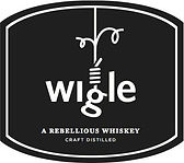 wigle-whiskey-organic-small-cask-pennsyl