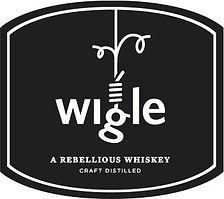 wigle-whiskey-organic-small-cask-pennsyl