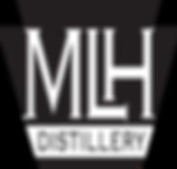 MLH-Logo.png