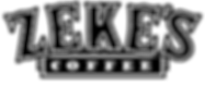 Zeke's+Trademark+Logo.png