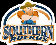 southern_ruckus_logo.png