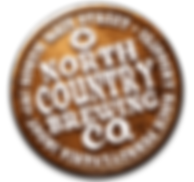 North-Country-Brewing-Co.-2.png