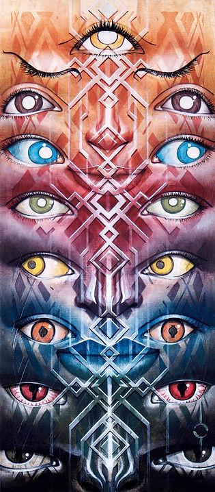 Look Into My Eyes Shoot Jan 24, 2021- WE