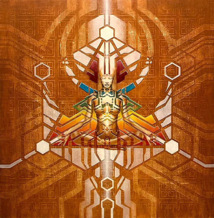 Elevated Healing II Wallpaper 002 copy.j