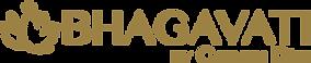 BHagavati Carmen Diaz Logo
