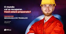segurança do trabalho.png