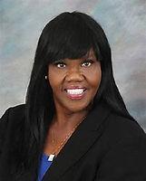 Dr. Vicki Calhoun - Fullerton Joint Unio