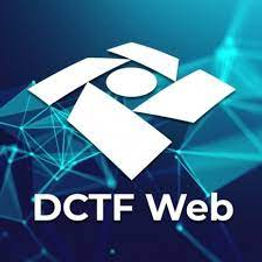 dctf.jpg