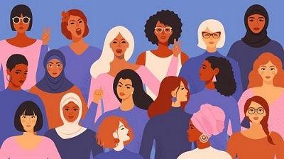 3Women of Color Clip Art.jpg