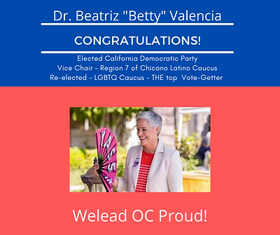 Betty CADEM Elections.png