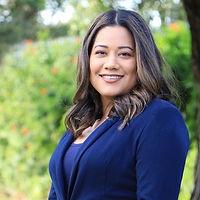 Jessie Lopez - Santa Ana City Councilwom