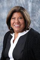 Rose Espinoza - Mayor, La Habra.jpg