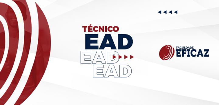 [Eficaz]-Cabecalho_TECNICO-EAD.png