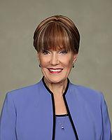 Diana Lee Carey Welead OC Elected.jpg