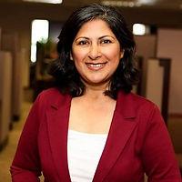 Farrah Khan - Mayor, Irvine.jpg
