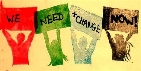We Need Change Now.jpg