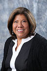 Mayor Rose Espinoza.jpg