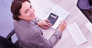 business-accounting-courses-966x500_edit