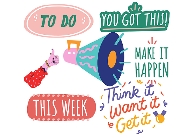 You Got This.png
