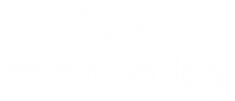 logo n_ .png