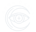 logo line-01.png