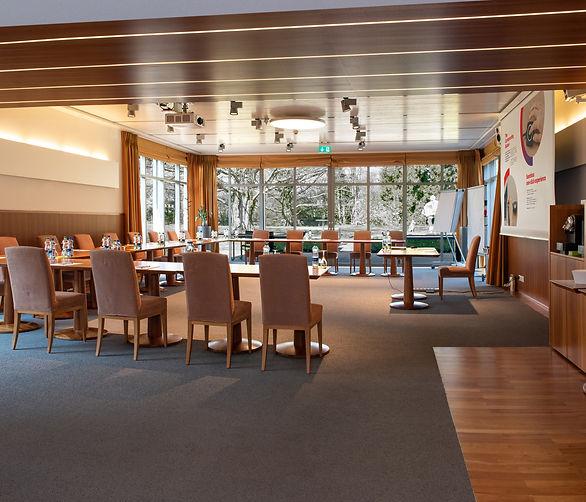 Parkforum-Gartensaal-temm-02-rgb-1600x10