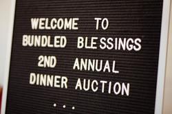 BundledBlessings2017-167