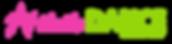 artistic-dance-company-trans-logo.png