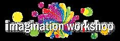 IW - Webholder.png