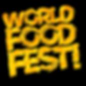 WFF Logo PNG.png
