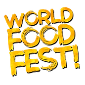 WFF Logo PNG.png