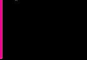 DCMS_logo_1.png