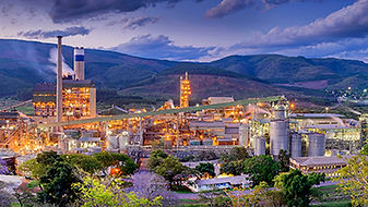 SSA-Ngodwana-Mill-hub-image.jpg