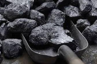 coal shovel.jpg