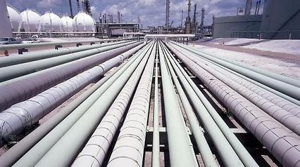 gas-pipeline-653x365.jpeg