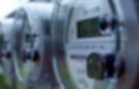 Itron meter.JPG