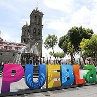 Estudia en la mejor zona de Puebla