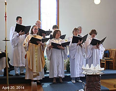 140420 St luke's Choir.jpg