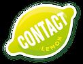 lemon web-02.png