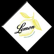 logo shadow-36.png