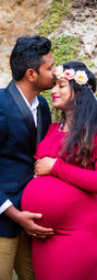 Priya Chowdary-3490.jpg