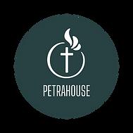 Petrahouse logo-CIRCLE.png