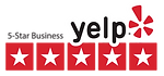 5-Star Rated - Yelp.png