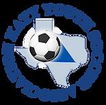 kysa logo.png